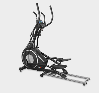 svensson-body-labs-heavy-g-elliptical